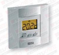 Thermostat TYBOX 21 Delta Dore 6053034