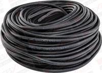 Cable electrique 3G1,5 353032
