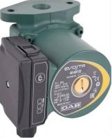 Circulateur evosta 40-60/120 EVA4060120 Thermador