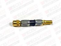 Rallonge souple droite - 75 mm 41315-71 TPS Diffusion