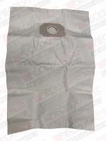 Maxi-sac pour aspi. 409 (vendu a l unite) SA400 TPS Diffusion