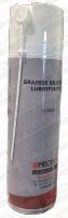 Aérosol graisse silicone lubrifiante TPS Diffusion 6090D