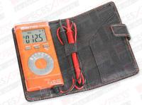 Multimètre de poche numérique SEFRAM 7303 Sefram