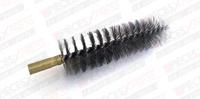 Ecouvillon à tube fil inox Ø30 mm 7801410 TPS Diffusion