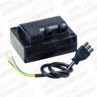 Transfo fioul TRS 812 C/S1 COF05002