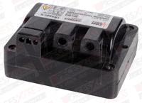 Transfo fioul TRS 820/S COF05010