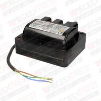 Transfo fioul TRS 1030/S COF05018