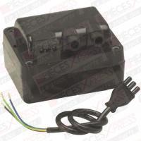 Transfo fioul TRG 1015 C/S COF05022