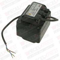 Transfo fioul TRG 1020 C/S COF05024