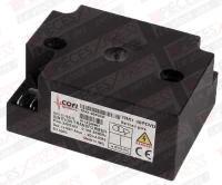 Transfo fioul TRK1-20CVD avec cable COF05034