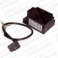Transfo fioul TRK1-30CVD avec cable COF05035