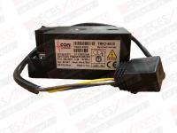 TRK2-40 COFI COF05039