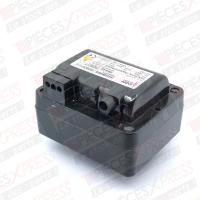 TRG 820 PC COFI  COF10022
