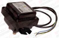 Transfo type ZM 20/10 12042711 - ELCO TRF05116