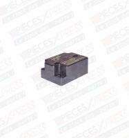 Transfo type ZT801 Satronic TRF05150