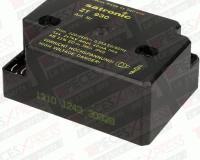 Transfo type ZT 930 satronic TRF05152+TRF051