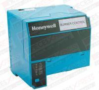 Relais ec7850 a1004 HON07303 Honeywell