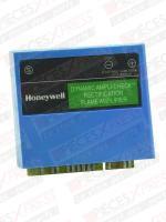 Ampli r7847 b1031 HON12202 Honeywell