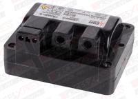 Transfomateur cofi trs 820 p/s COF10020