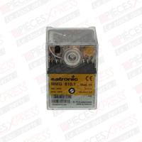 Relais mmg 810.1 mod 45 REL25119