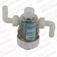 Filtre neutralisant condensat nt1 32860530 Rbm