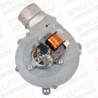 Extracteur Fergas VFC1-160/S c/encoder 14706016
