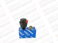 Pack RBM 15 purgeurs air automatiques miniluft 3/8 1117 Rbm