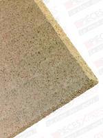 Plaque vermiculite 25mm 1000x600 90028
