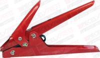 Pince de serrage pour colliers 487236