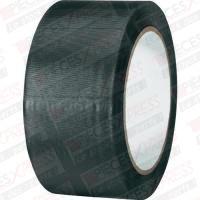Adhesif PVC noir  167146