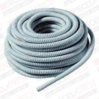 Tube PVC lisse evacuation condensats 175ACL0098 Aspen