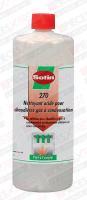 Nettoyant acide 1L Sotin270 270-1-F Sotin