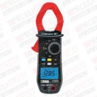 Pince multimetre F203 451032