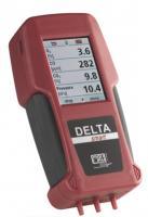 Analyseur de combustion mru delta smart MR690106 MRU