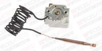 Securite a rearmement manuel, 1000mm, 220°C GTLHR01001 Cotherm