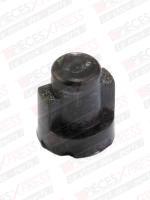 Accouplement moteur e ACC05054