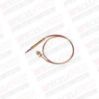 Thermocouple adaptable saunier d. l500 BLO20204