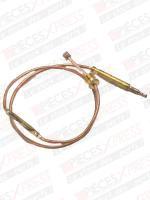 Thermocouple adaptable saunier d. l600  BLO20205