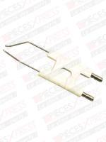 Electrode hofamat k60  ELC10036