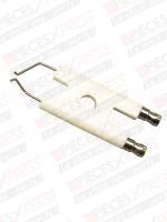Electrode elco bloc el 1 ELC10042