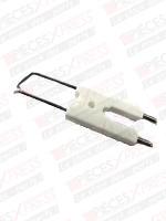 Electrode wl5/10/15/20 ELC10056