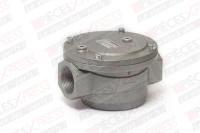 Filtre gaz 1 1/2 fg4 FEK06010