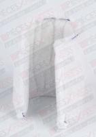 Cartouche filtre bride dn65-80 FEK80602