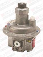 Regulateur frs 520 r 2 GAZ05012