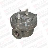 Filtre gaz gfk 125f10/3 KRO02212