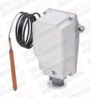 Aquastat capillaire 100°c THG45004