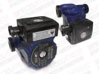 Pompe de circulation a economie d energie MP280 MP280A Salus Controls