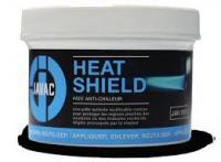 Pâte anti chaleur, Heat Shield, mastic JAV-1051 Aspen