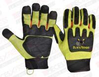 Paire gants haute protection Taille L BLM30004