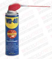 Wd-40 aerosol 500 ml WD-40 Compagny 33034